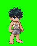huero13gerry's avatar