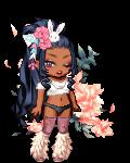 screamlexxus's avatar