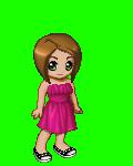 crissy1993's avatar