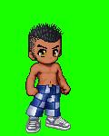 lilmsizzle's avatar