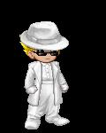 blasterboy1000's avatar