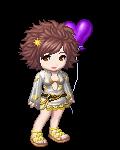 ncsweet's avatar