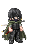 hugima12310's avatar