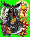 Dark_Assasin_925's avatar