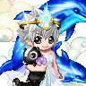 Abbys_hippo's avatar