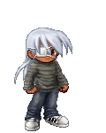 Demonboy183's avatar