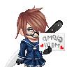 Canadian Maid's avatar