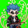 thunder1195's avatar
