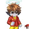 Captcha5821's avatar