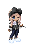 CaLL-me_Crazy-0's avatar