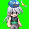 iF00l's avatar