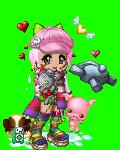 anaklucu's avatar
