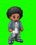 dthizzle3's avatar