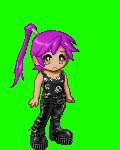 thinking570476's avatar