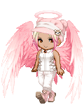 Chargers Angel
