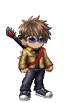 StienerLovesYou's avatar