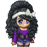 ayoo s3x's avatar
