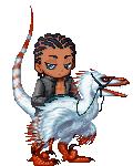 crusher30000's avatar
