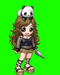 Kyoki-Loves-Gaara's avatar