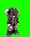 Raijin0616's avatar