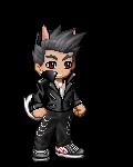 max1717's avatar