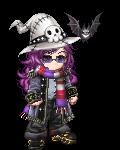 Bassios's avatar