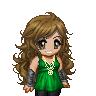 7-guliana the wolf -7's avatar