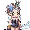 SkyeBaby's avatar