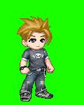 Larry Peppard's avatar