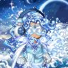 Tchubol's avatar