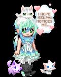 YukineNoragami's avatar