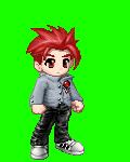 Ikkiku's avatar
