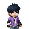 Neel455's avatar