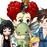 PrincessSweetCutiePie's avatar