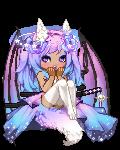 XxFluffyRosexX's avatar