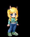 IIFluffeh BunnehzII's avatar