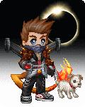 soul masterpimp's avatar