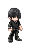 xdaysvx's avatar