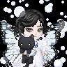 Nami83's avatar