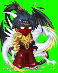 JQ11's avatar