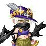 PixelatedLuv's avatar
