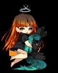 Yaniee 's avatar