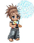 YO its Sparky's avatar