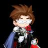 paladin140's avatar