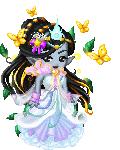 NC_Lady_Rebekah's avatar
