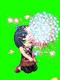 helenabinx's avatar
