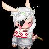 ichigofIavor's avatar