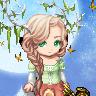 Crocodile-Princess's avatar