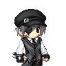 Sherlockkk's avatar