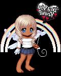 bxitch please's avatar